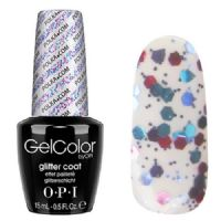 Polka.com  -  OPI GelColor UV Polish - 15ml